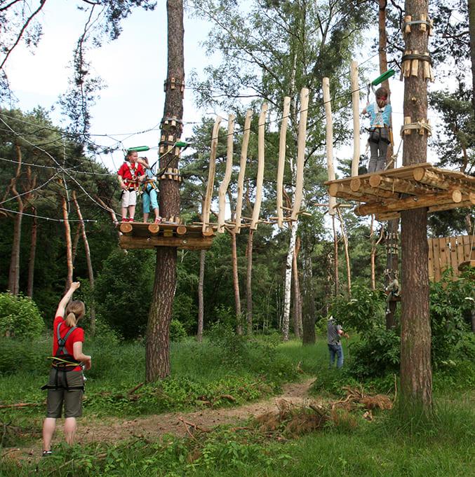 klettergarten jungfernheide